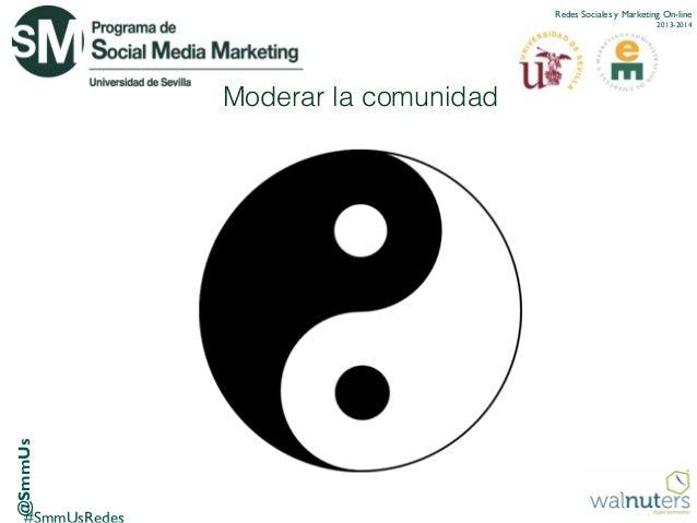 comunicaci n interna y gesti n de comunidades online