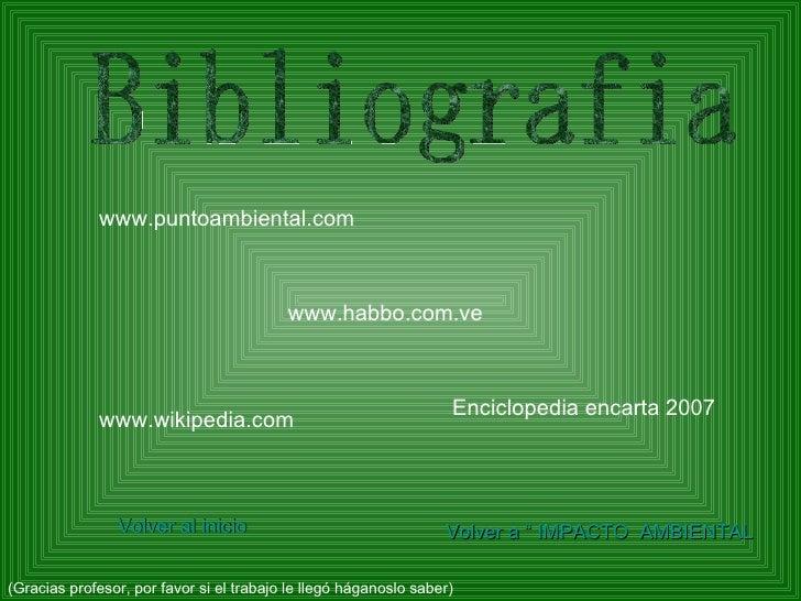 Presentación Sobre Biocombustibles Alumnos Cortese Drago Fernández