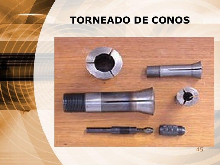 TORNEADO DE CONOS