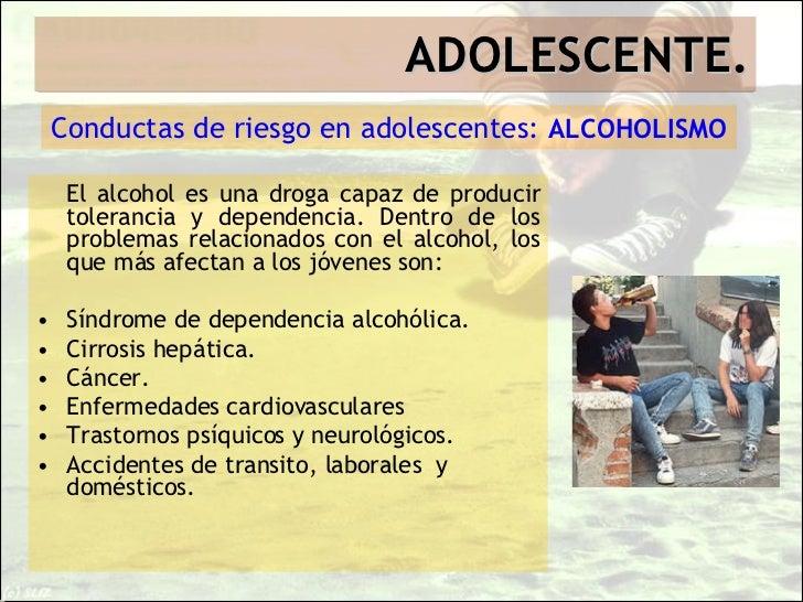 Las medidas los guiones la lucha contra el alcoholismo