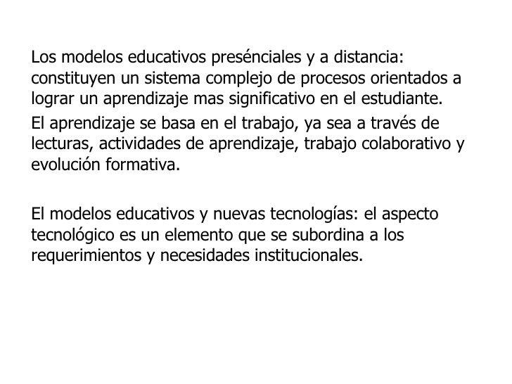 resumeN Slide 3
