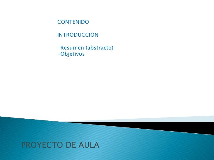 PROYECTO REFRITOTALLTDA Slide 2
