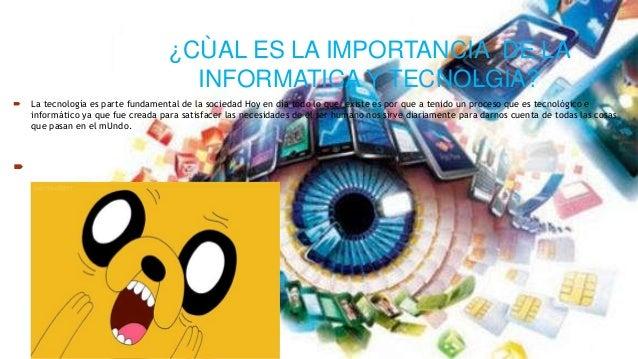 ESCRIBA 5 CONSECUENCIAS DEL MAL USO DE LA TECNOLOGIA El mal uso de la tecnología es grave, el internet entre entre otro es...