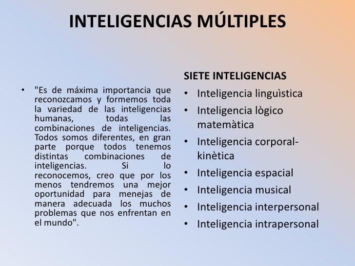 Promover la realización de trabajos que permitan integrar y transferir los aprendizajes de cada unidad didáctica.