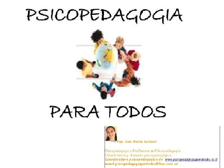 www.psicopedagogiaparatodos.es.tl