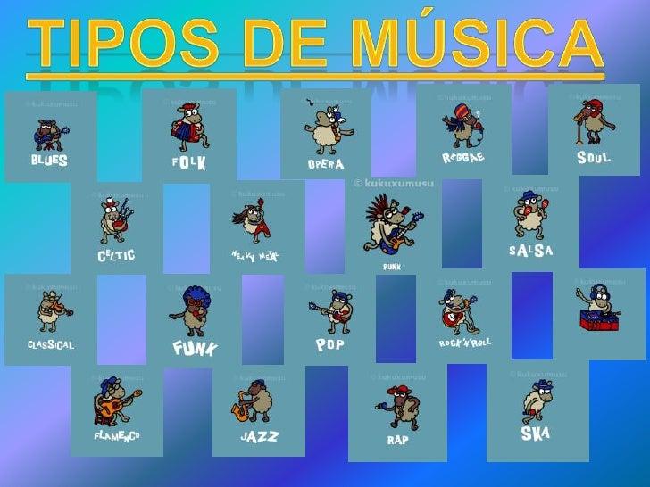 Música                Alemania                                                            Música           Argentina      ...