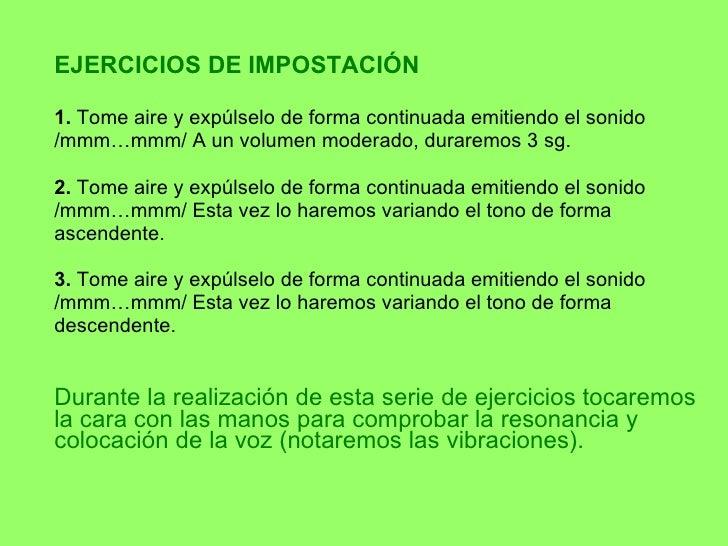 e78abe07e ... 72. <ul><li>EJERCICIOS DE IMPOSTACIÓN ...
