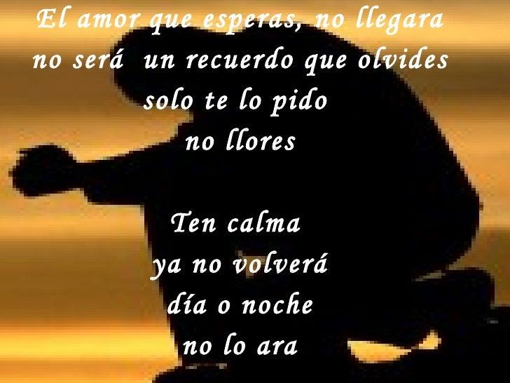 Alin Lluvia De Frases De Perdoname Amor Love Corta Imagenes Con