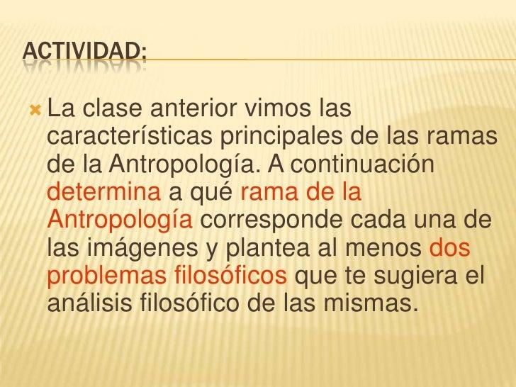 Ejercicio Slide 2