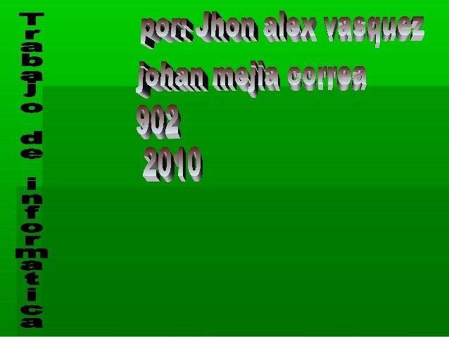Web 2.0 Herramientas de edición Herramientas de comunicación blog wikis Pág. Web Blogger Wordprees La coctelera Wikispaces...