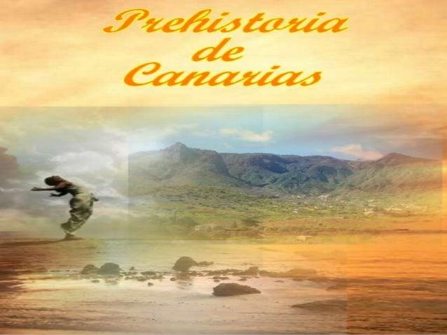 Aspectos sociales de los indígenas Canarios. Religión Cultura