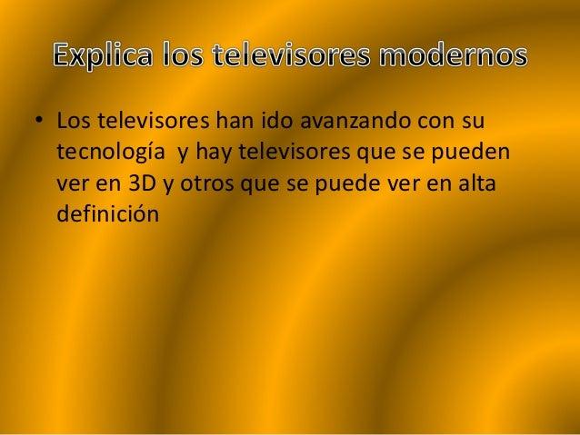 • La televisión por satélite es un método de transmisión televisiva consistente retransmitir desde un satélite de comunica...