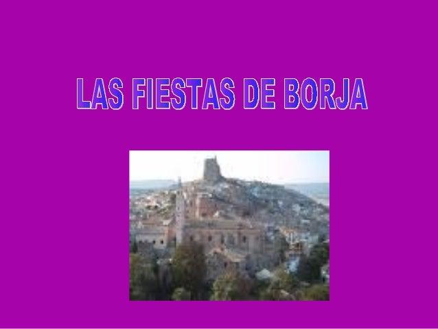 """En Septiembre se celebra """"la Feria"""" que es el periodo de festejos populares más importante de la Ciudad. Se celebran entor..."""