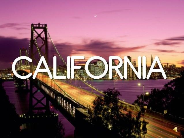 • San Francisco és una ciutat del nord de Califòrnia, a la costa oest dels Estats Units. • Situada a una península plena d...