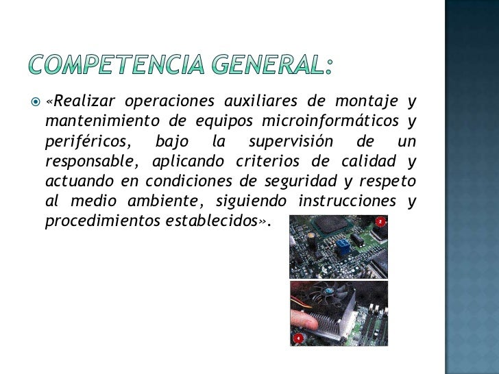 Introducción PCPI Slide 3
