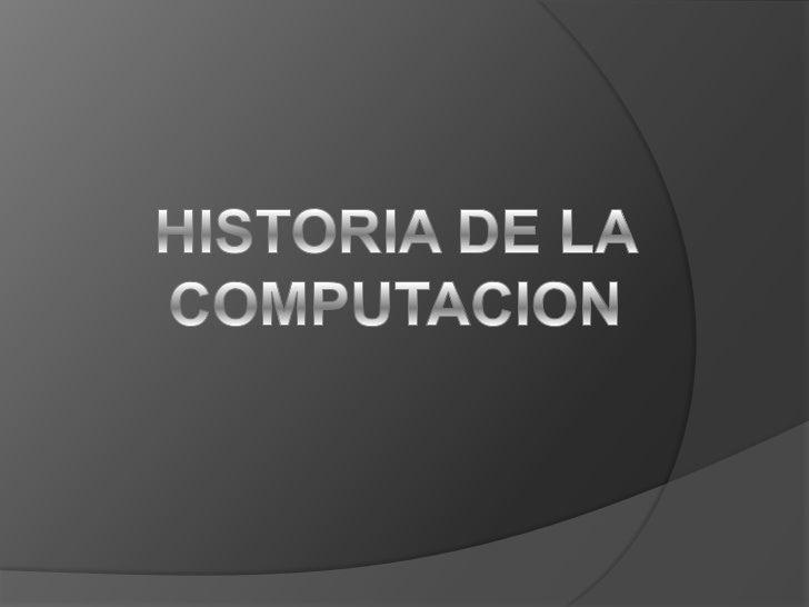 Presentacin1 110309230854-phpapp02