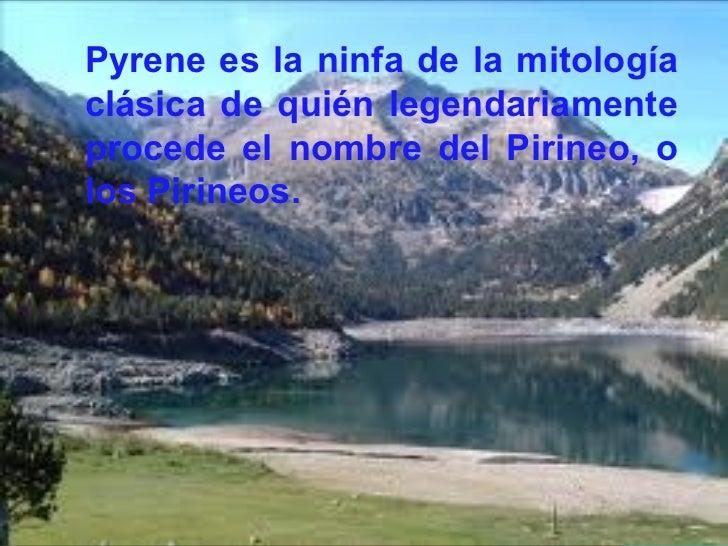 Pyrene Slide 2