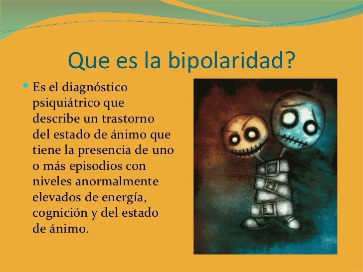 Dictadura de Nicolas Maduro - Página 27 La-bipolaridad-3-728