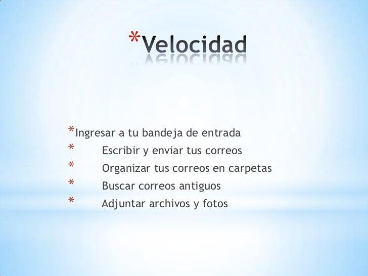 Presentación1 Slide 2