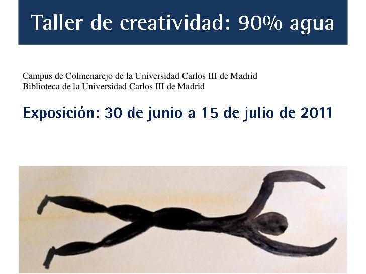 Campus de Colmenarejo de la Universidad Carlos III de MadridBiblioteca de la Universidad Carlos III de Madrid