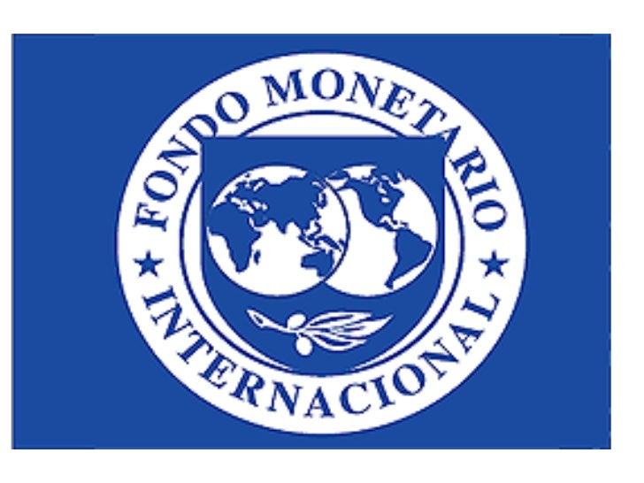 Fondo Monetario Internacional FMI