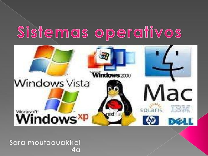 1.     Windows 1.0    Windows 2.0    Windows 3.0    Windows 3.11    Windows NT    WINDOWS 95    Windows 98    Windo...