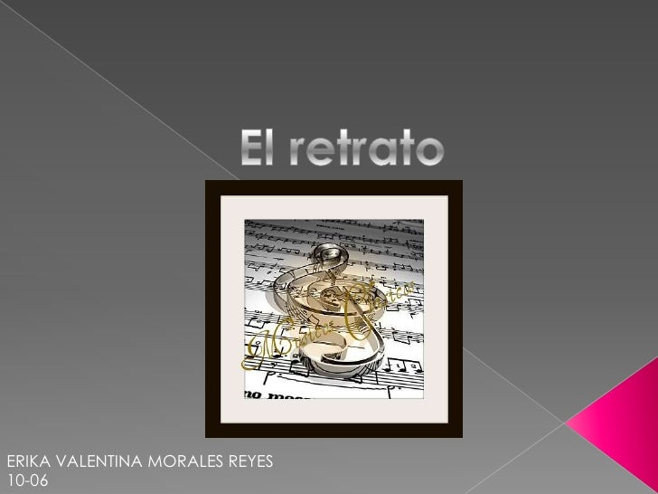ERIKA VALENTINA MORALES REYES10-06