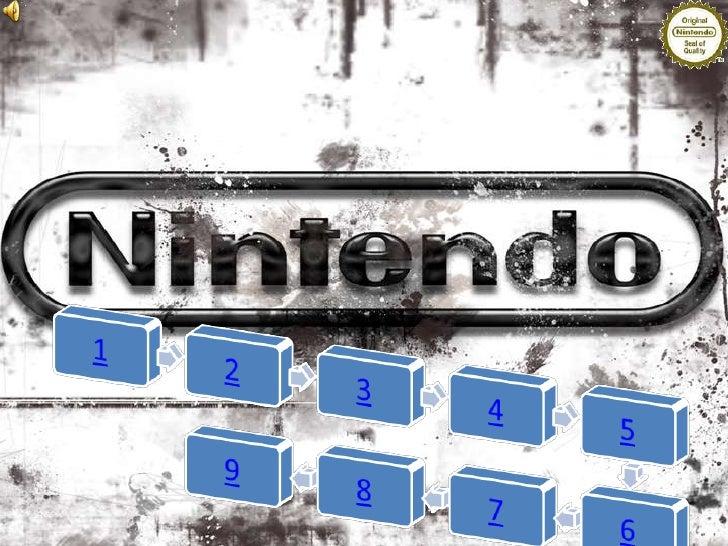 Ventas de consolas portátiles de Nintendo16014012010080604020 0