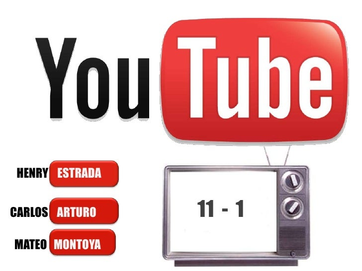 HENRY ESTRADACARLOS ARTURO   11 - 1MATEO MONTOYA