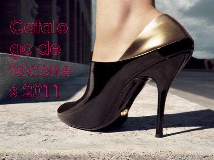 Zapatos detacón nª 10 connudos al frente.Colores: negro,camel.