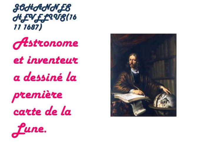 SCLOWDOSKACURIE(18671934)Scientifique, 1erNobel enphysique, 1903, et 1erNobel enchimie, 191