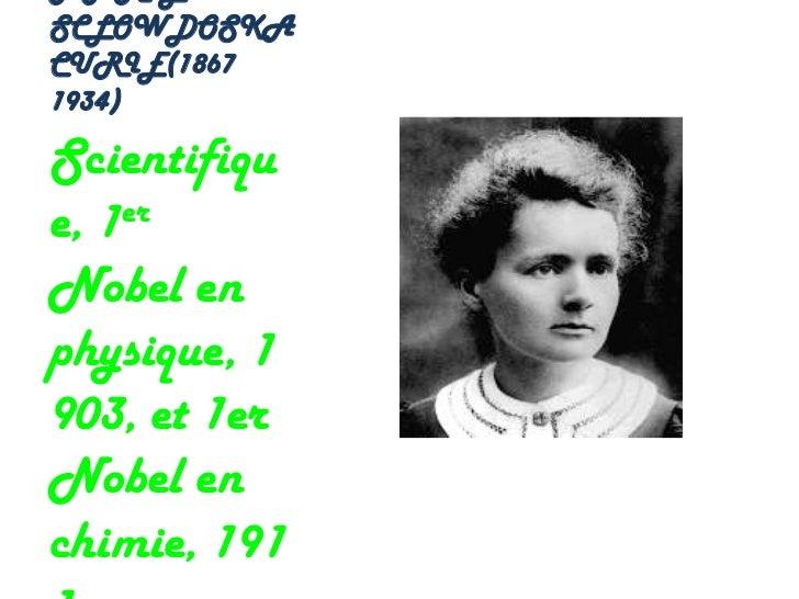 ALFREDTARSKI(1902 1983)Mathématicien etlogicien.