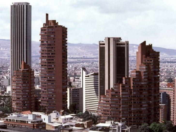 Universidad Piloto de Colombia                   arquitectura                Lecto - escritura        Edward Barbón Landinez