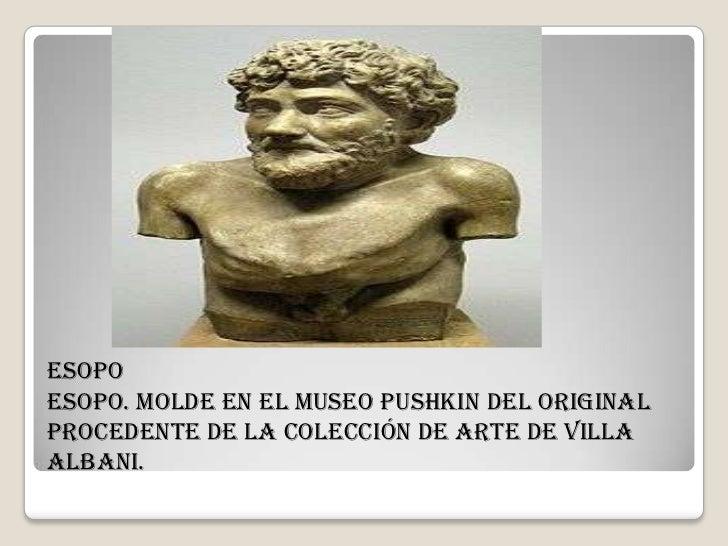 01 el arte griego - 3 8