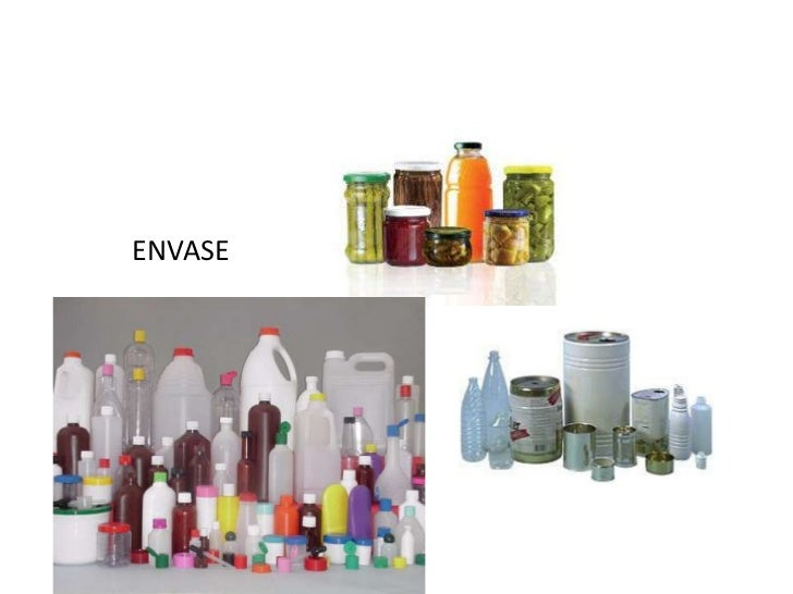 Presentación1importancia del envase en la comunicacion al consumidor. blogspot Slide 3