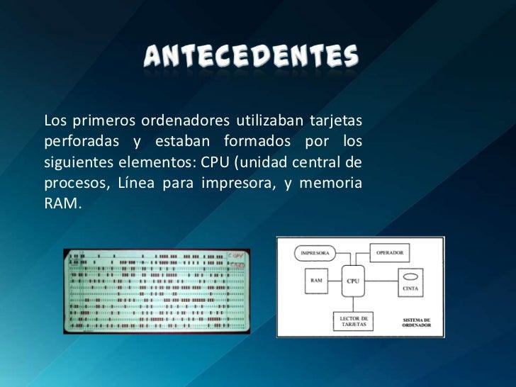 Telemática Slide 3