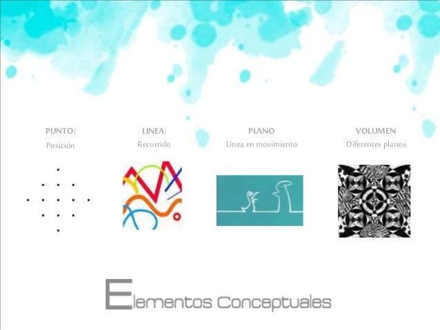 Fundamentos del diseño Slide 3