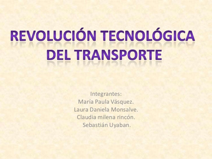 Integrantes:  María Paula Vásquez.Laura Daniela Monsalve. Claudia milena rincón.   Sebastián Uyaban.