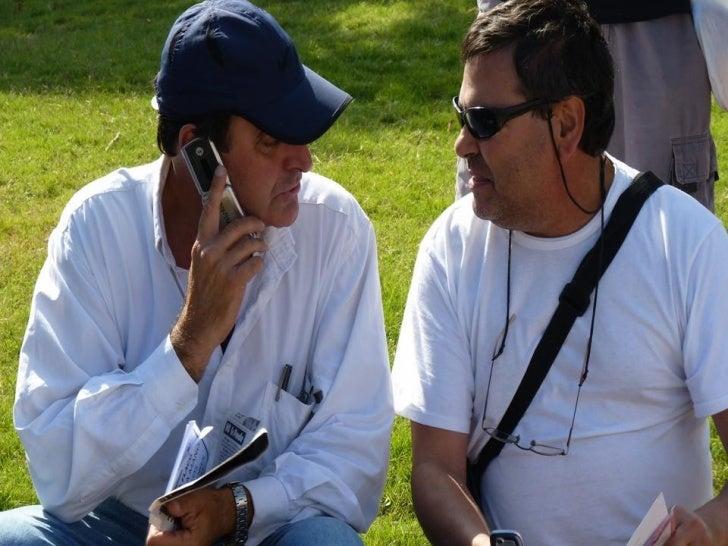Fotos Web RADIO UNO FM