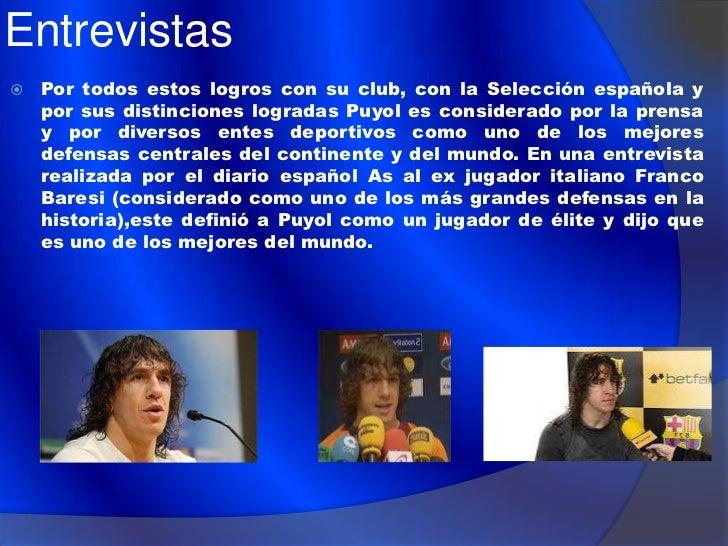 biografíaHa desarrollado su carrera profesional en el F. C.Barcelona, al que llegó en la temporada 1995-1996 para integrar...