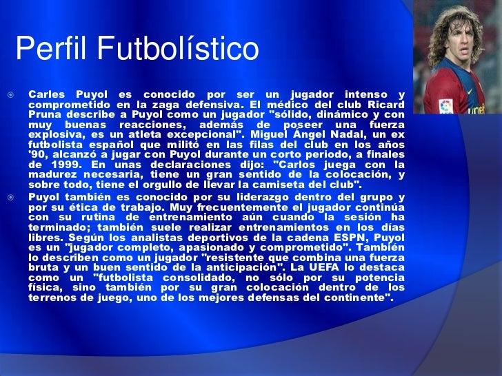 Distinciones Individuales   Premio Don Balón al mejor jugador revelación 2001 Incluido en el equipo del año    de la UEFA...