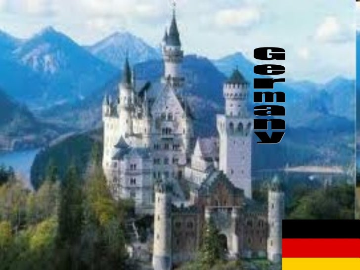SportsThe more popularsport in Germany isdefinitely football.Hundreds ofamateur clubs,scatteredthroughout Germangeography,...