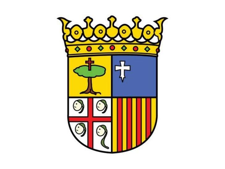Arbol de Sobrarbe Recuerda a los aragoneses del Pirineo Oriental