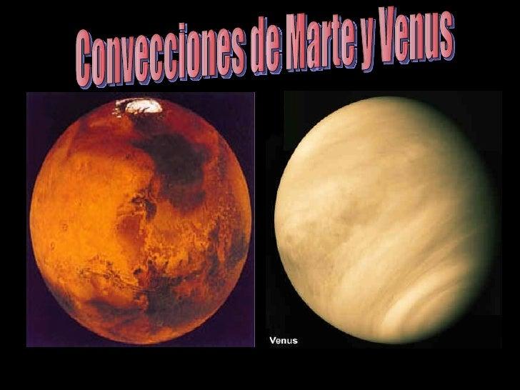 • - Marte posee sólo la mitad del tamaño de la  Tierra y todavía tiene varios volcanes que  supera la escala de volcanes t...