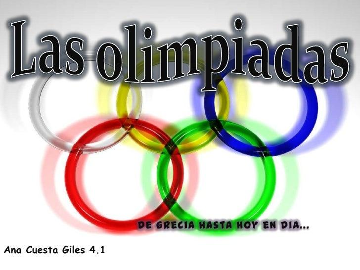Ana Cuesta Giles 4.1