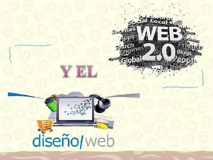 La primera web fue publicada en el año 1991por Tim Berners-Lee. El padre de la WorldWide Web elaboró un documento informát...