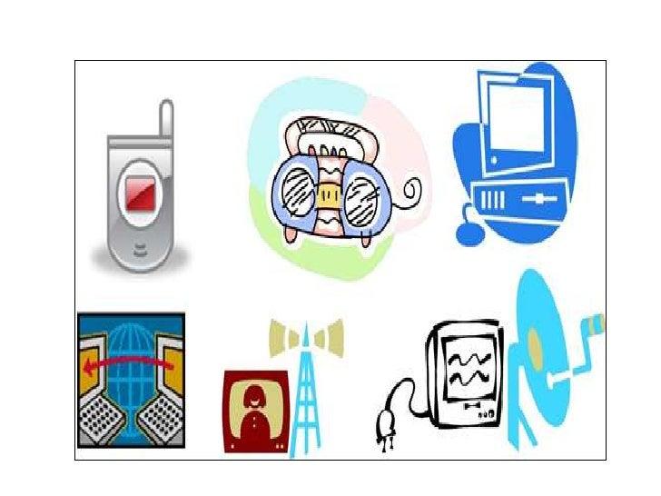 Teléfono celular Para Adultos          Mayores