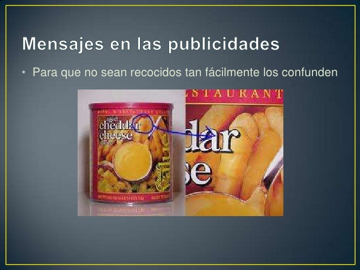 imagenes luctuosas | Todas Frases