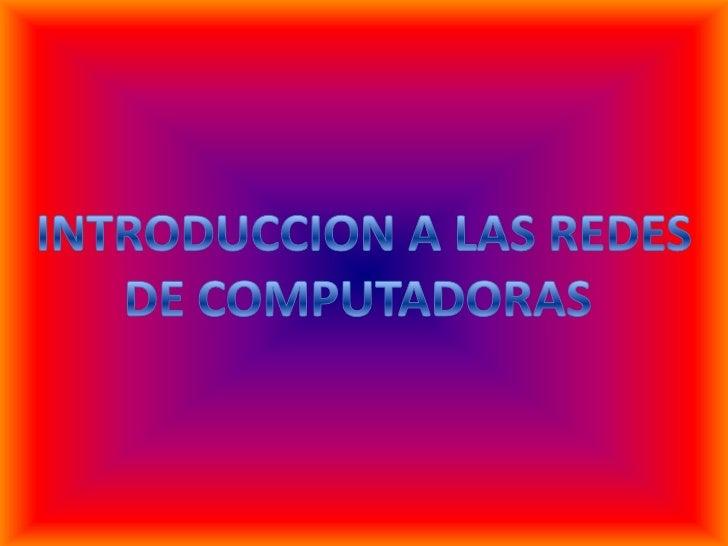 INTEGRANTES DEL EQUIPO• López Ramírez Lidia Concepción    • Castañeda Barrueta Katia • Saavedra Aguilar Diana Yadira   • V...