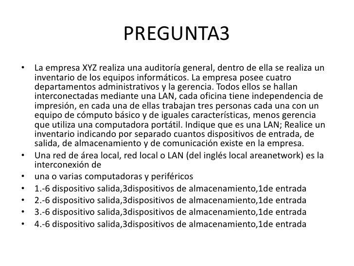 Presentación1 Slide 3